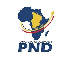 Plan-Nationale-du-Developpement-du-Tchad-image-logo-ConvertImage.jpg