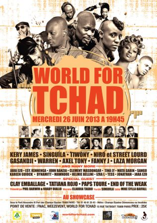 World_For_Tchad.jpg